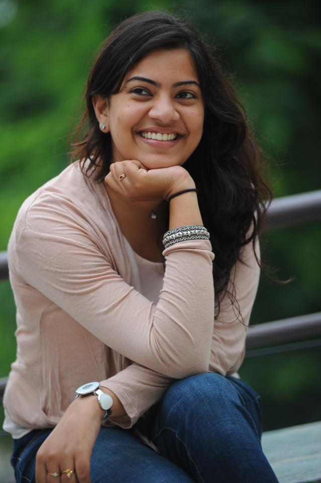 Geetha Madhuri Latest ...