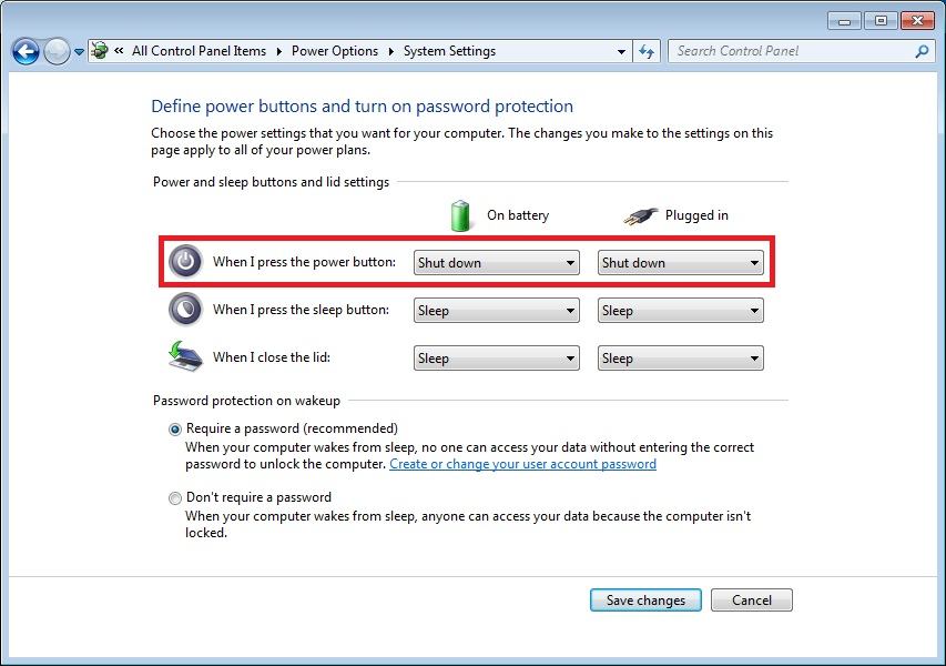 .net reflector 8.2.0.7 full crack