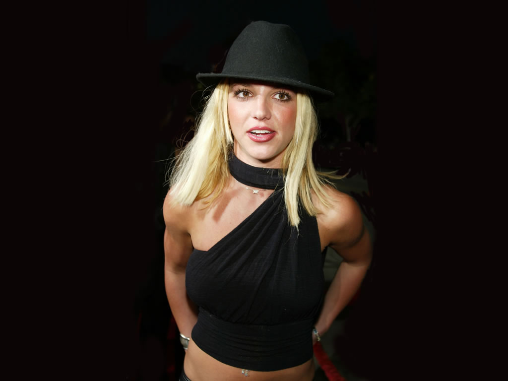 http://4.bp.blogspot.com/-RrjtpajNxG8/TsOKzcRrg_I/AAAAAAAAA2k/fdT7bn4UfsA/s1600/Beautiful-Britney-Spears-Wallpapers-.jpg