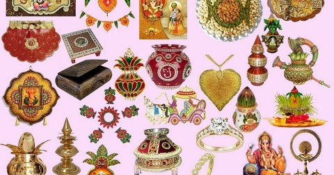 Edit Your Free Pictures Hindu Wedding Clipart Elements PSD