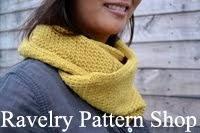 Ravelry Pattern Shop