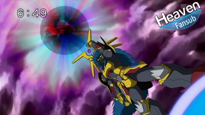 Episodo Digimon Xros War 1 ao 50 Xros%2B49