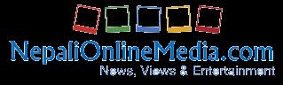 Nepali Online Media