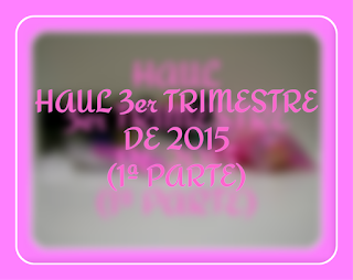 http://pinkturtlenails.blogspot.com.es/2015/10/haul-3er-trimestre-de-2015-1-parte.html