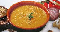 Arpa Çorbasının Tarifi,Arpa Çorbasının Yapılışı,Kabızlık Çorbası,Kabızlığa Ne İyi Gelir