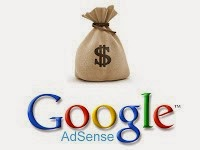 Four Important Facts that You Need to Know When Using Adsense.