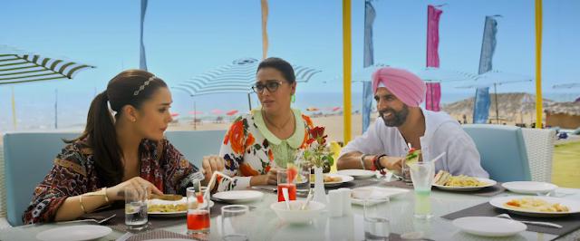 Watch Singh is Bling 2015 Online Full HD Hindi Movie Free Download