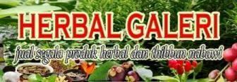 HERBAL MUSLIM
