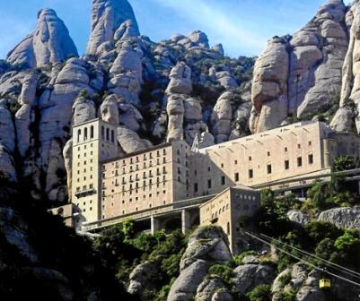 Montserrat 1236933625_0