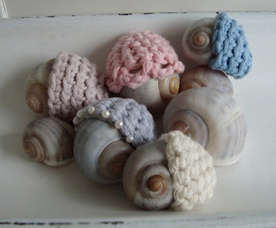 free crochet pattern shell wraps
