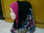 Naila cotton 2 layer