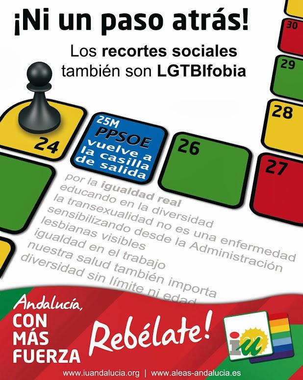 http://aleas-andalucia.es/