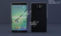 Samsung Galaxy S7 Tüm Özellikleri