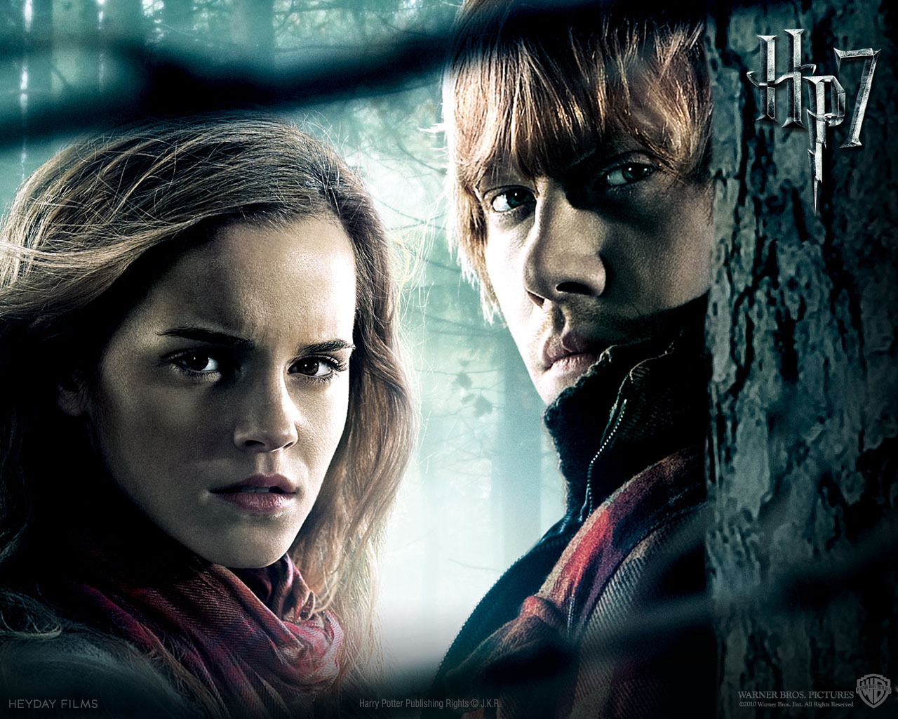 http://4.bp.blogspot.com/-Rrv2SaWsy_w/TikcRIQN56I/AAAAAAAAADY/gZ9jgIL6JSc/s1600/Emma_Watson_in_Harry_Potter_and_the_Deathly_Hallows+_Part_I_Wallpaper_10_800.jpg