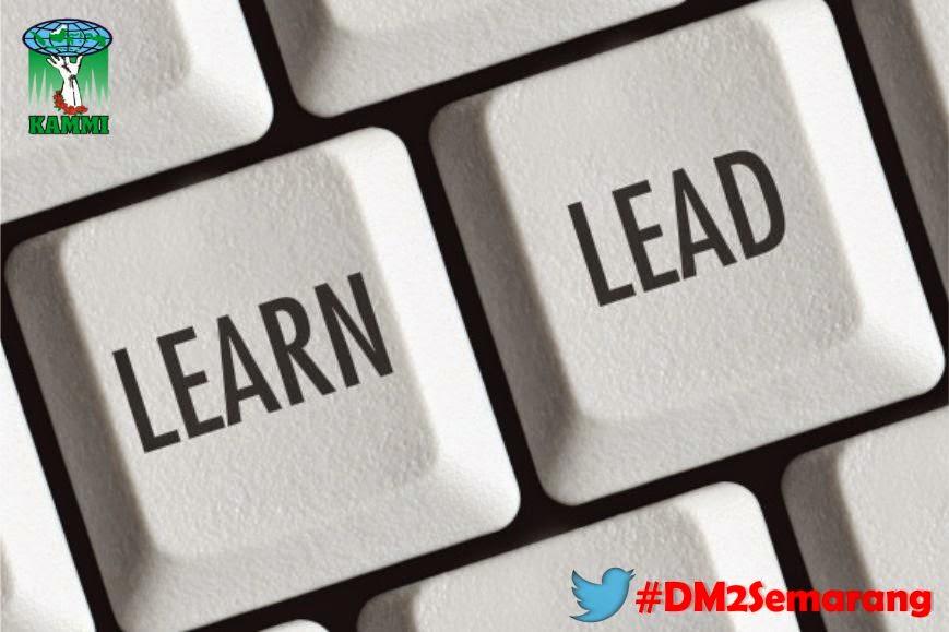 dm 2, kammi, semarang, dakwah, kampus, mahasiswa, pergerakan, egm, leadership training