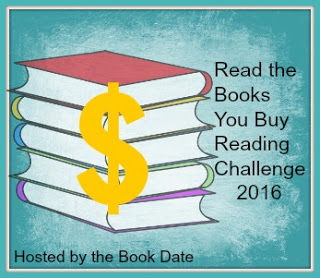 http://bookdate.blogspot.com/2015/11/read-books-you-buy-reading-challenge.html?m