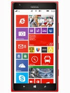 Mobile Phone Price Of Nokia Lumia 1520
