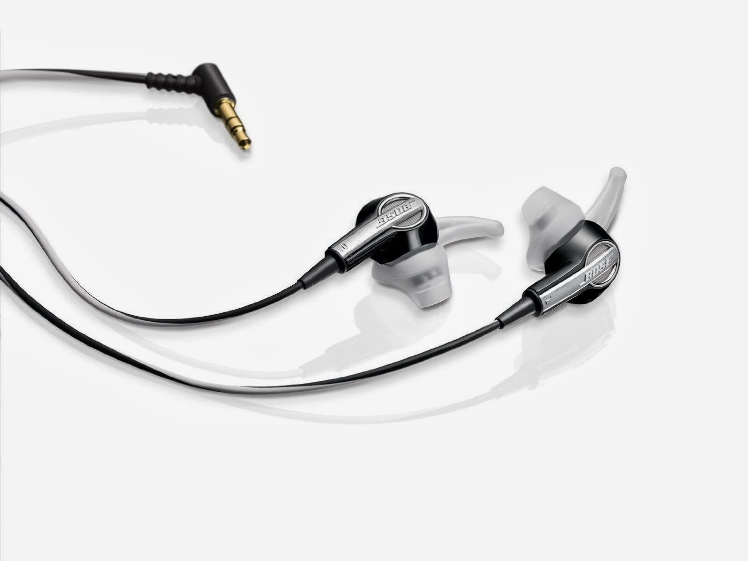 Best Earbuds For 100