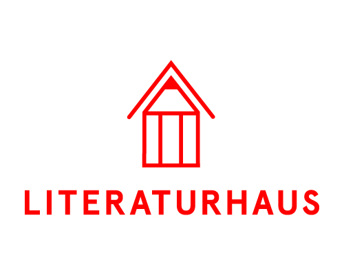 Temporary Literaturhaus New Zealand