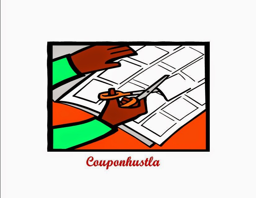 Couponhustla