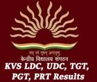 kvs-ldc-result-2015