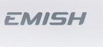 Collaborazione con Emish
