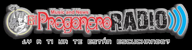 El Pregonero Radio