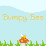 BumpyBee.png