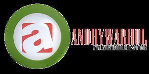Andhywarhol