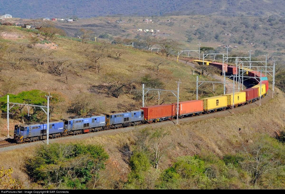 RailPictures.Net (122)