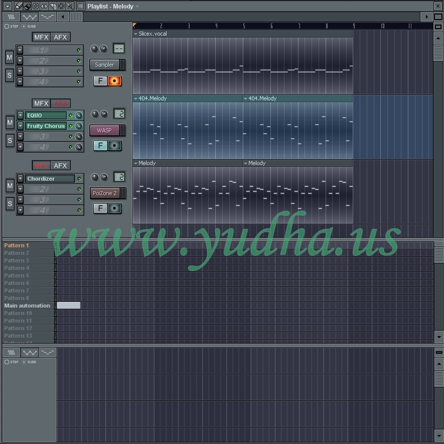 fruity loops free download for windows 7
