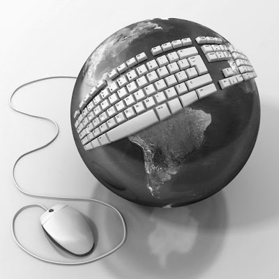 Global Technology Users List by ListAustralia