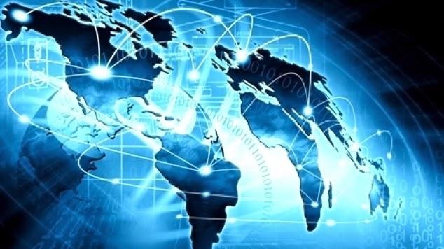 Les facteurs de l'internationalisation de l'entreprise