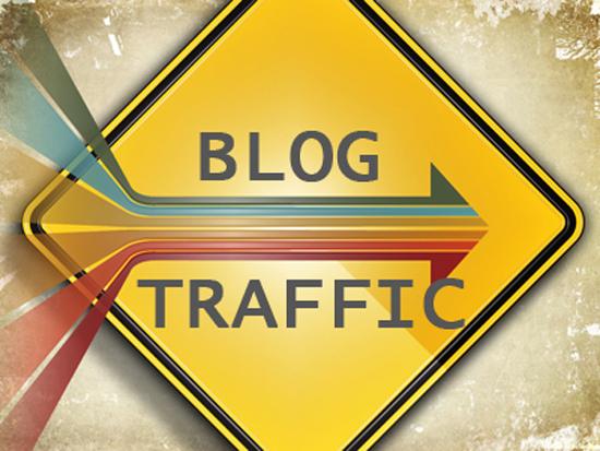 3 Sebab Blog Tidak Jana Income