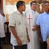 Celebramos 90 Años de Doña Crucita
