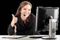 BT-IT GmbH - Zentrale - Servicenummer 04402 98201 46