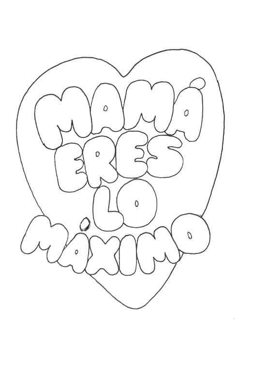 Los duendes y hadas de Ludi: Se acerca el gran día del mes de Mayo ...
