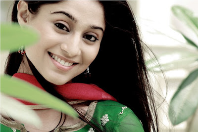 Soumya Seth (Navya TV Serial)  Pictures, Navya TV Serial Actress Pictures
