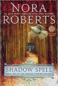 https://www.goodreads.com/book/show/18527947-shadow-spell