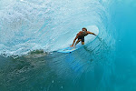 Surf Gallery