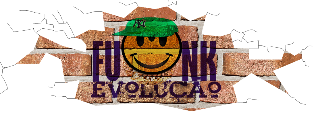 Funk Evolução - Baixar Funk 2017