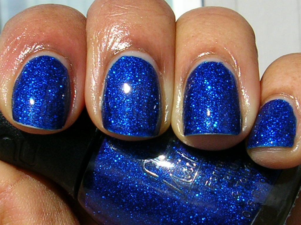 CANDY COATED TIPS: Pretty Blue Sparkleshas A Price! - 1024x768 - jpeg