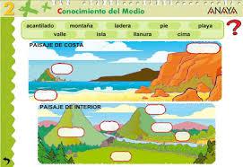 http://www.juntadeandalucia.es/averroes/centros-tic/41009470/helvia/aula/archivos/repositorio/0/74/html/datos/03_cmedio/03_Recursos/actividades/08/act1.htm