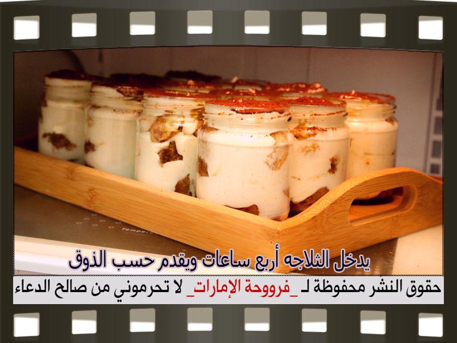 http://4.bp.blogspot.com/-RsGXRvW1rcc/VZAYPrcq98I/AAAAAAAAQ5s/FAymgt4eeBo/s1600/12.jpg