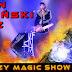 Największy magic show w Polsce pojawi się w Bydgoszczy!
