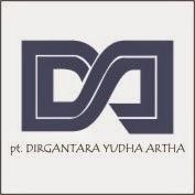 Loker Lowongan Kerja Terbaru PT.Dirgantara Yudha Artha Bandung Maret 2015