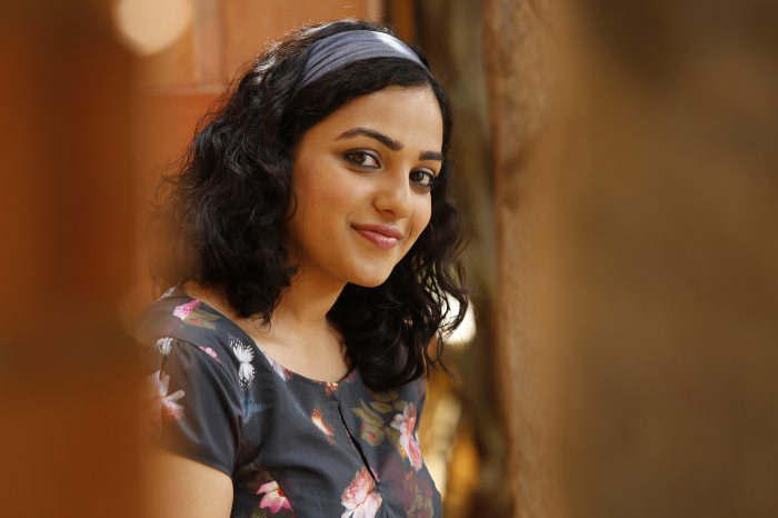 Nithya menon photo gallery - Nithya Menen is an Indian film actress ...