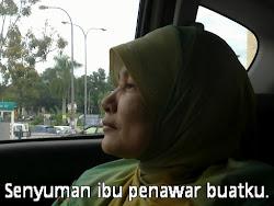 Ibu Tercinta