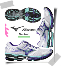 MizunoWaveCreation14.N.W