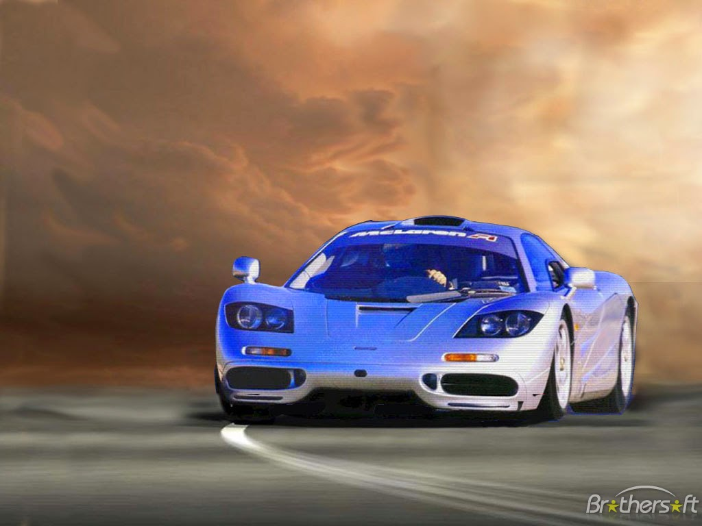 Sports Cars Fast Wallpapers